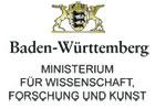 logo-mwk-white.jpg